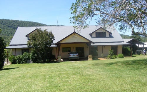 210 Coates Road, Possum Brush, Taree NSW 2430