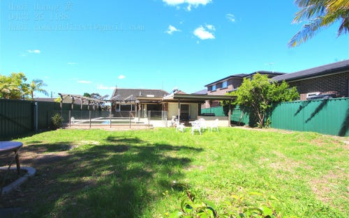 978 Forest Road, Lugarno NSW 2210