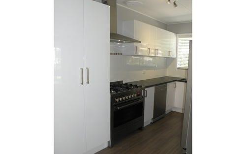 14 Shedden Street, Cessnock NSW 2325