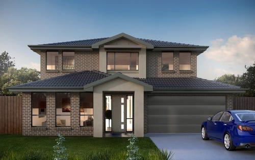 Lot 158 Normandy Road, Edmondson Park NSW 2174