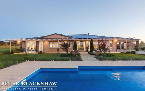 283 Browns Lane, Sutton NSW 2620