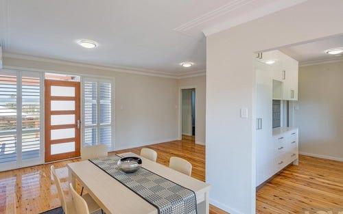 9 Lorraine Street, Charlestown NSW 2290