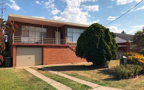 14 Edinburgh Avenue, Singleton NSW