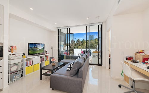 320/1 Hutchinson Walk, Zetland NSW 2017