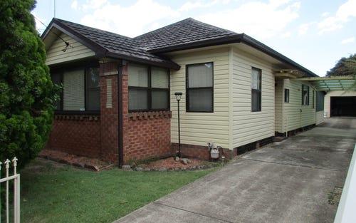 28 Nillo Street, Lorn NSW
