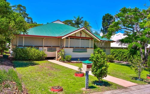 31 Dalley Street, East Lismore NSW 2480