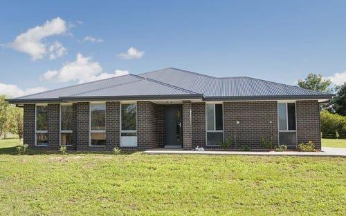 241 Putta Bucca Road, Mudgee NSW 2850