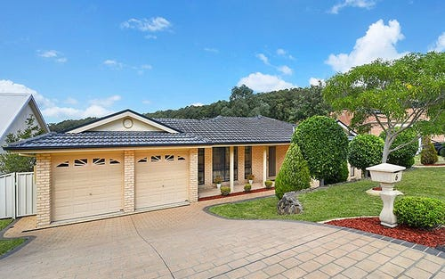 6 Whipbird Way, Belmont NSW 2280