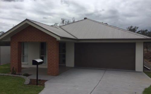 26 Emerton Drive, North Rothbury NSW