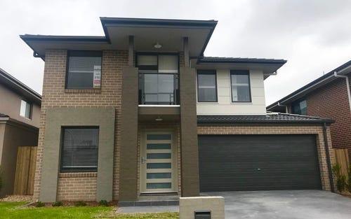 Lot 3107 Milling Road, Edmondson Park NSW