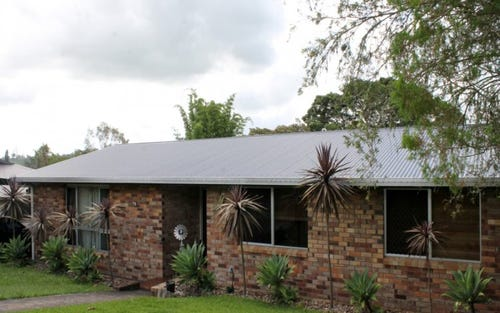 75 Highfield Road, Kyogle NSW 2474