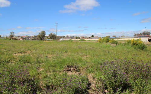 Lot 10 Norwest Estate, Orange NSW 2800