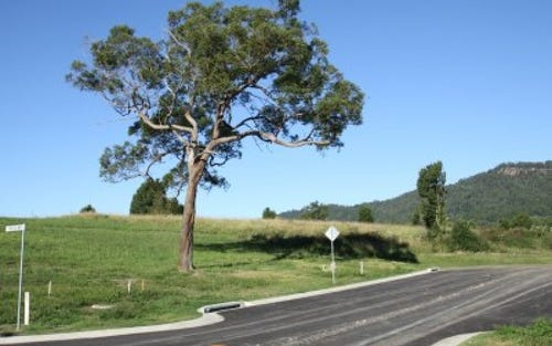 Lot 5 Alternative Way, Nimbin NSW 2480