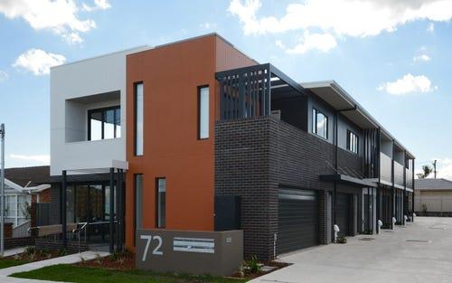 5/72 Albert Street, Warners Bay NSW