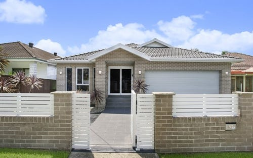 57 Cardigan Road, Greenacre NSW 2190
