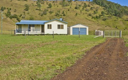 2249 Monkerai Road, Monkerai NSW 2415