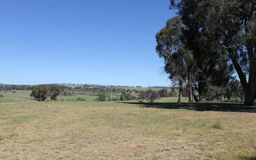 2585 Burraga Road, Bathurst NSW 2795