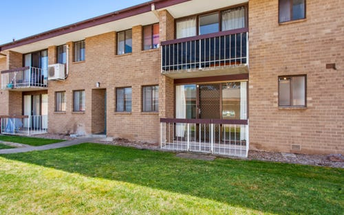 3/7 Keith Street, Scullin ACT 2614