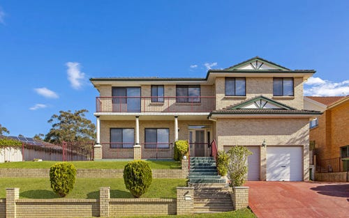 16 Sotherby Avenue, Terrigal NSW 2260