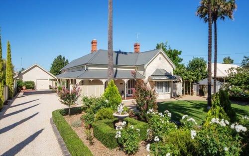 328 Poictiers Street, Deniliquin NSW 2710