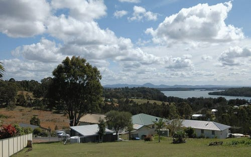 Lot 5, 51 Moorooba Road, Coomba Park NSW 2428
