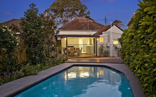 124 High Street, Willoughby NSW 2068