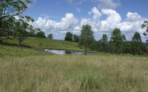 Lot 2 1090 Hogarth Range Road, Mongogarie NSW 2470
