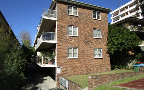 15/11 Westminster Avenue, Dee Why NSW
