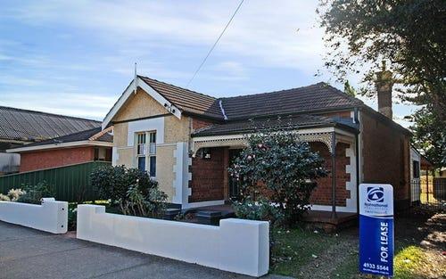 10 Belmore Road, Lorn NSW