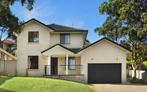 32 Jonas Absalom Drive, Port Macquarie NSW 2444