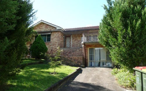 3 BENT Street, Gloucester NSW