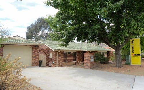 13 Shean Place, Gordon ACT