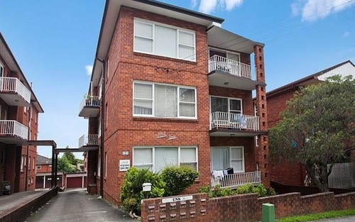 56 Park Road, Hurstville NSW