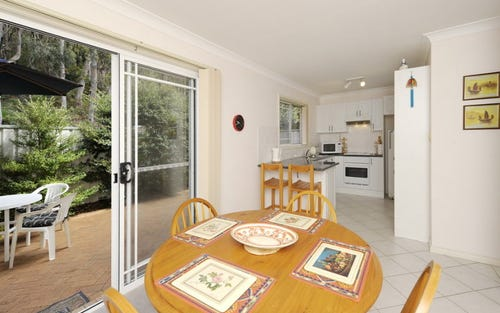 4/2 Creswell Close, Fingal Bay NSW 2315