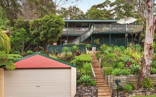 32 Orinda Avenue, North Gosford NSW 2250