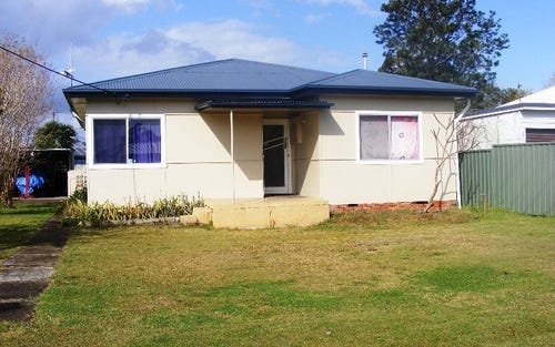 10 Cowper Street, Taree NSW 2430