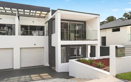 10 Lee St, Condell Park NSW 2200