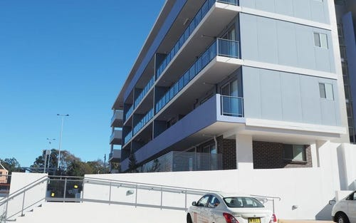 D04/8 Myrtle Street, Prospect NSW 2148