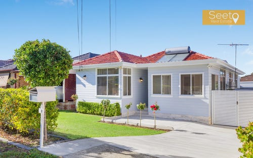 2 Dempster Cr, Regents Park NSW 2143