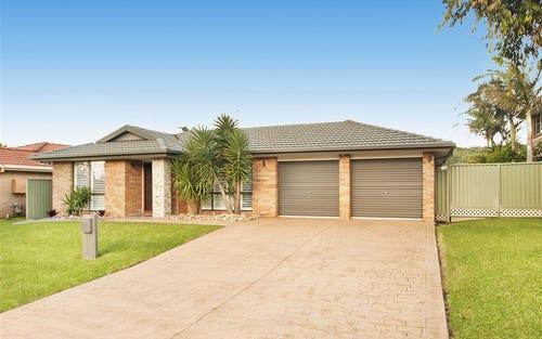 137 Ashburton Drive, Albion Park NSW