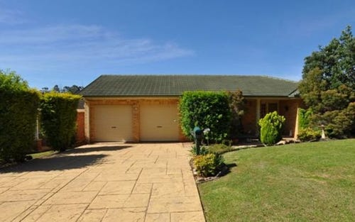 Address available on request, Wauchope NSW