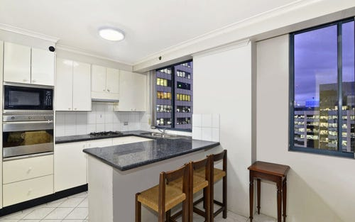 Address available on request, Sydney NSW 2000