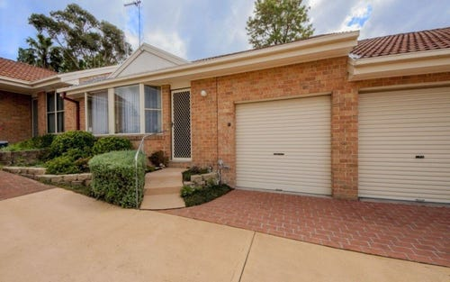 5/25 Bulkara Street, Wallsend NSW 2287