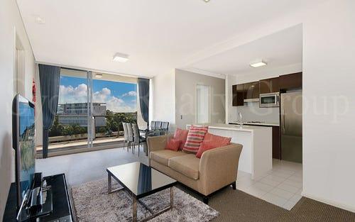 410/6 Ascot Avenue, Zetland NSW 2017