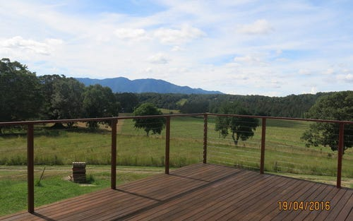 1880 Waterfall Way, Bellingen NSW