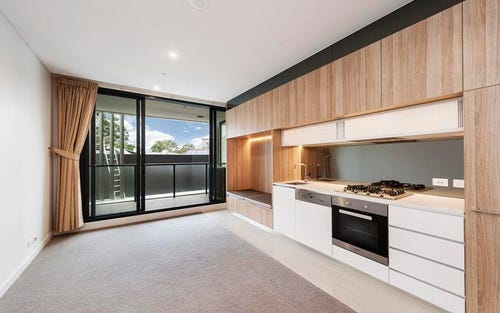 702/168 Liverpool Road, Ashfield NSW
