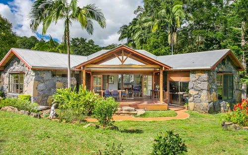 495 Friday Hut Road, Possum Creek NSW 2479