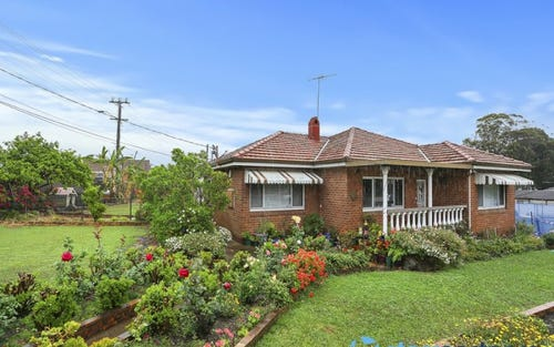 2 Centenary Road, Merrylands NSW 2160