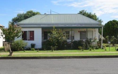 4 Hope Street, Warialda NSW 2402