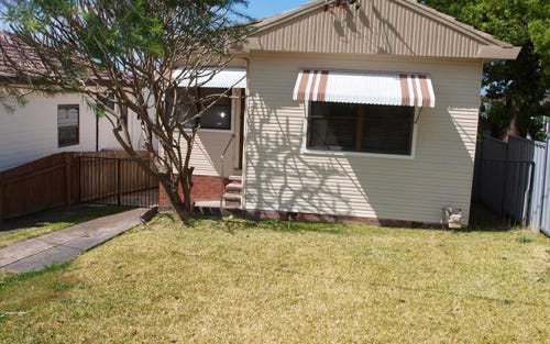 24B Ridley Street, Edgeworth NSW